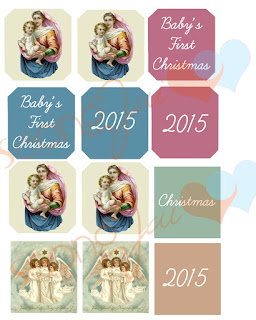 https://www.etsy.com/listing/258759231/babys-first-christmas-ornament-template?ref=shop_home_active_1