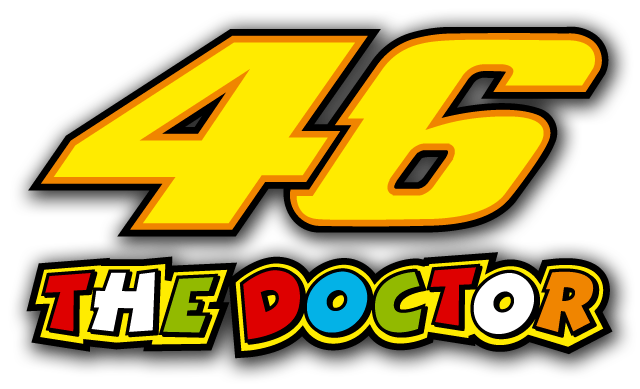 Un avatar para el anterior 46-thedoctor