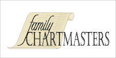 Family ChartMasters