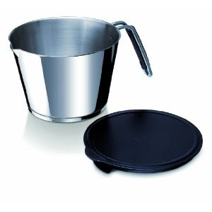 BEKA Cook N' Stir with lid