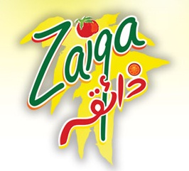 watch zaiqa tv live