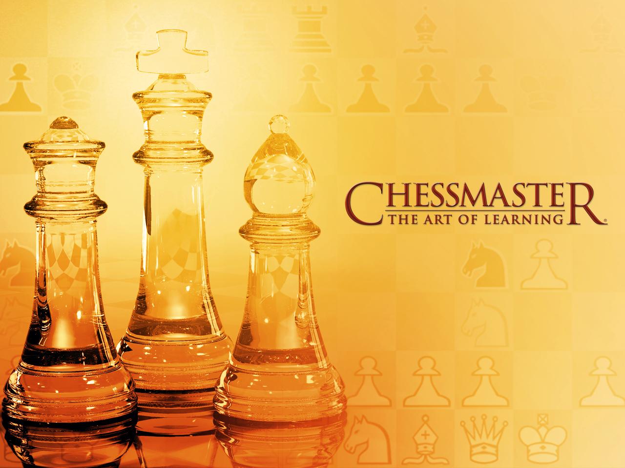 http://2.bp.blogspot.com/-ftF6JEjoud0/TvCs7YYGyTI/AAAAAAAAAHw/KczkIApK-w0/s1600/Chessmaster_11_Wallpaper_2_1280.jpg
