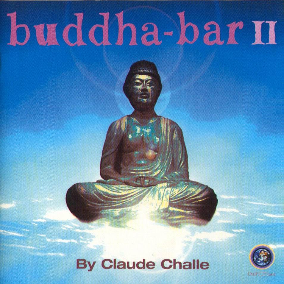 Buddha Bar 2 Testing