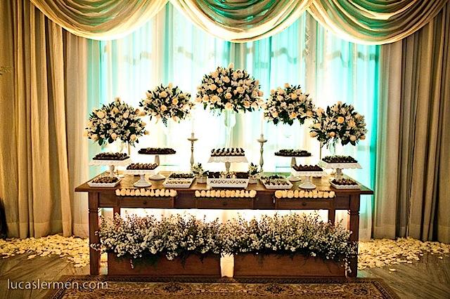 decoracao casamento estilo provencal:Provençal dos Anjos: IDEIAS DE DECORAÇÃO PROVENÇAL