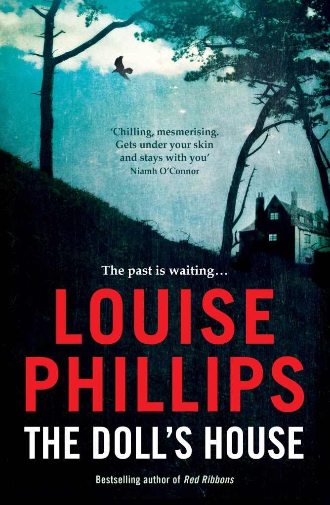 BEST IRISH CRIME BOOK OF THE YEAR 2013