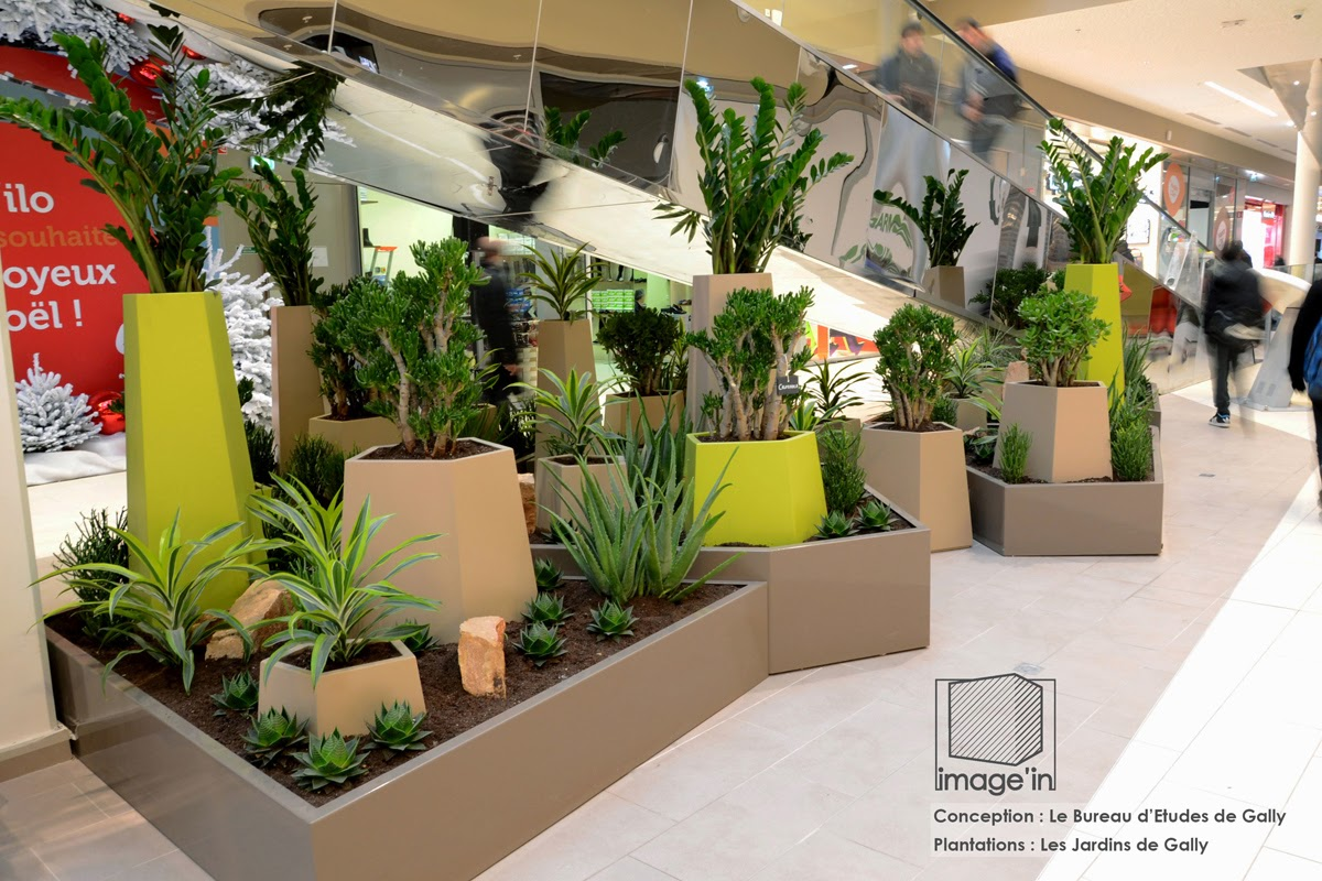 jardiniere originale gallery of crer une jardinire originale fait maison ides tutoriel une. Black Bedroom Furniture Sets. Home Design Ideas