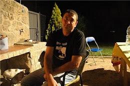 Fermín -fotografo alcorconero-