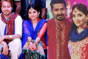 PHOTOS: Sanam Baloch on her brother's wedding Watch Free All TV