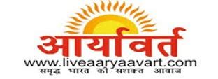 Live Aaryaavart