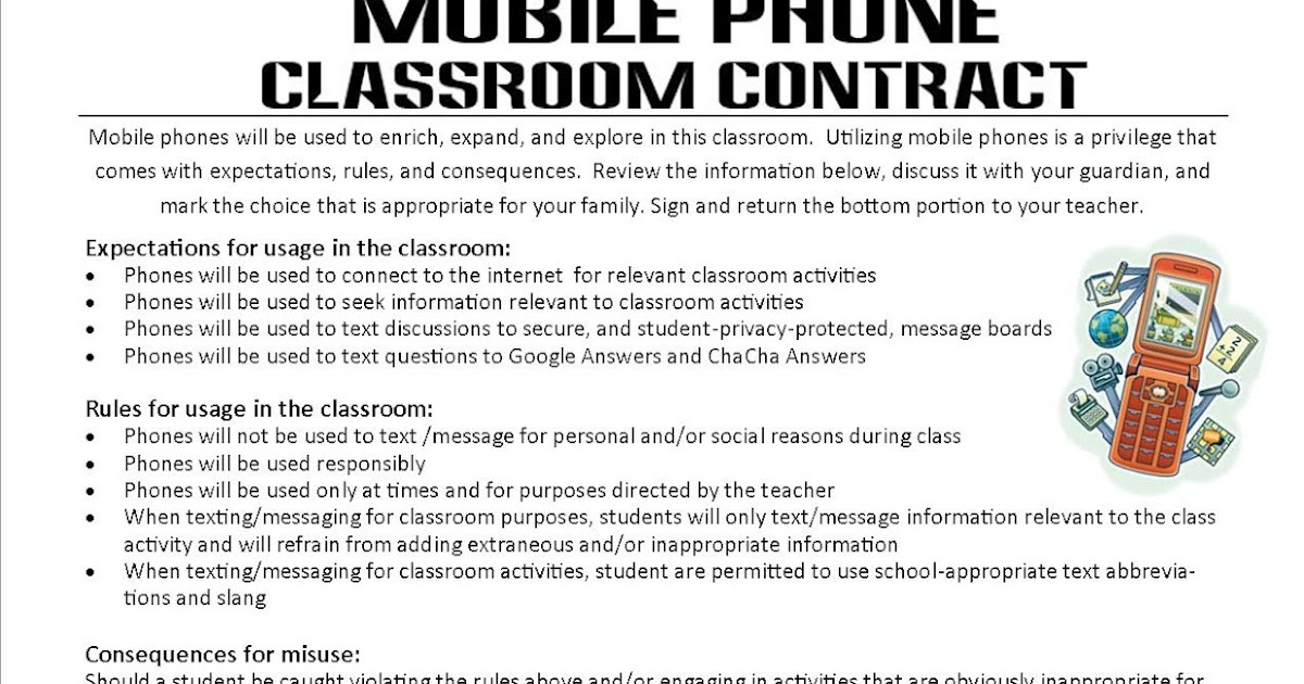 cell phones in high schools After schools banned mobile phones, test scores of students aged 16 increased by 64% of a standard deviation, which means that it added the equivalent of five days to the school year.