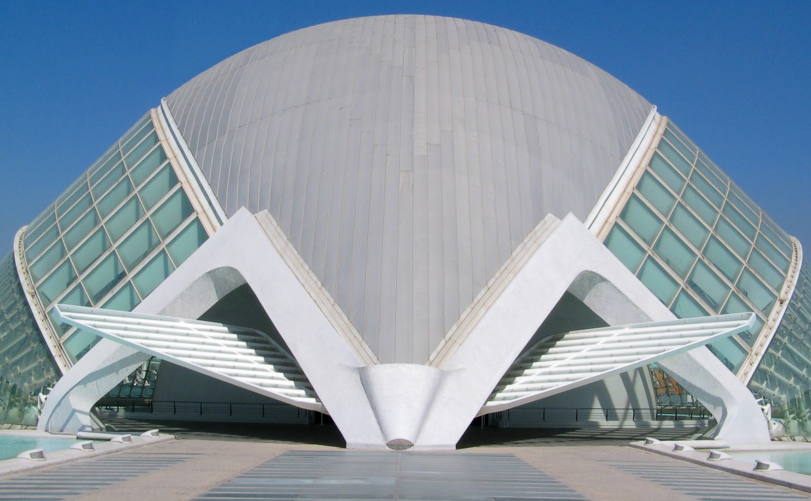 #31659A Inova Vidros: Vidro & Arquitetura Obras Incríveis 1580 Vidros Janelas Fortaleza