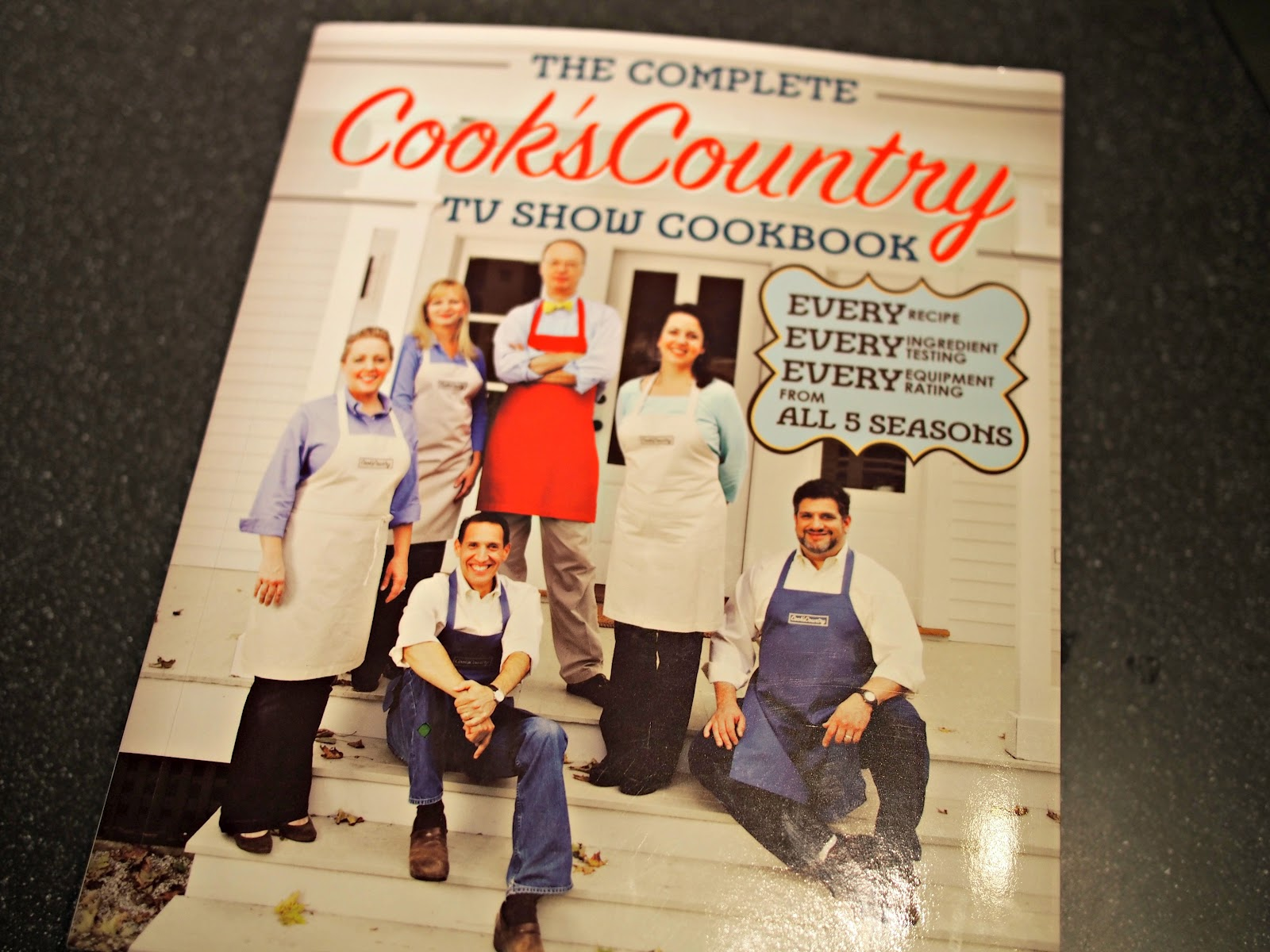 boston common press cooks country bpuyly