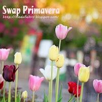 swap de primavera en modafieltro
