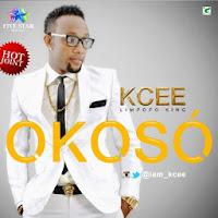 KCEE - OKOSO