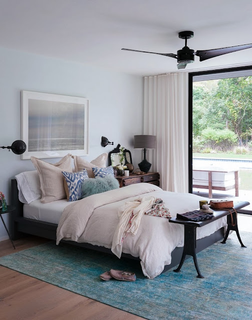 eye-swoon,athena calderone,amagansett,hamptons,beach house