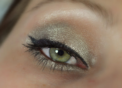 http://blushesandmore.blogspot.co.at/2013/11/swatch-amu-catrice-velvet-metal.html