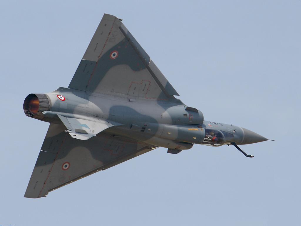 Asian Defence Mirage Boat Wiring Diagram Paf Fighter Jet Crashes Pilot Safe