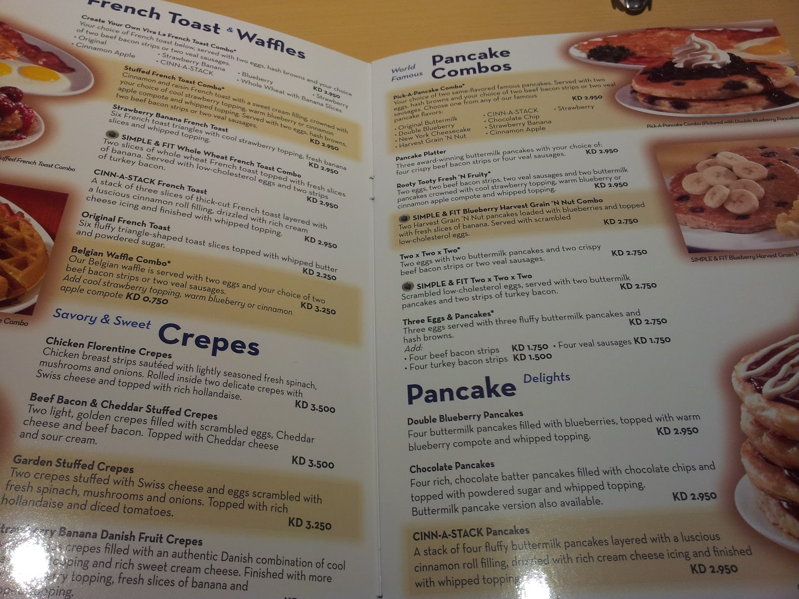 Quicker Weight Loss Waffle house nutrition pdf