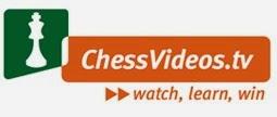 http://www.chessvideos.tv/