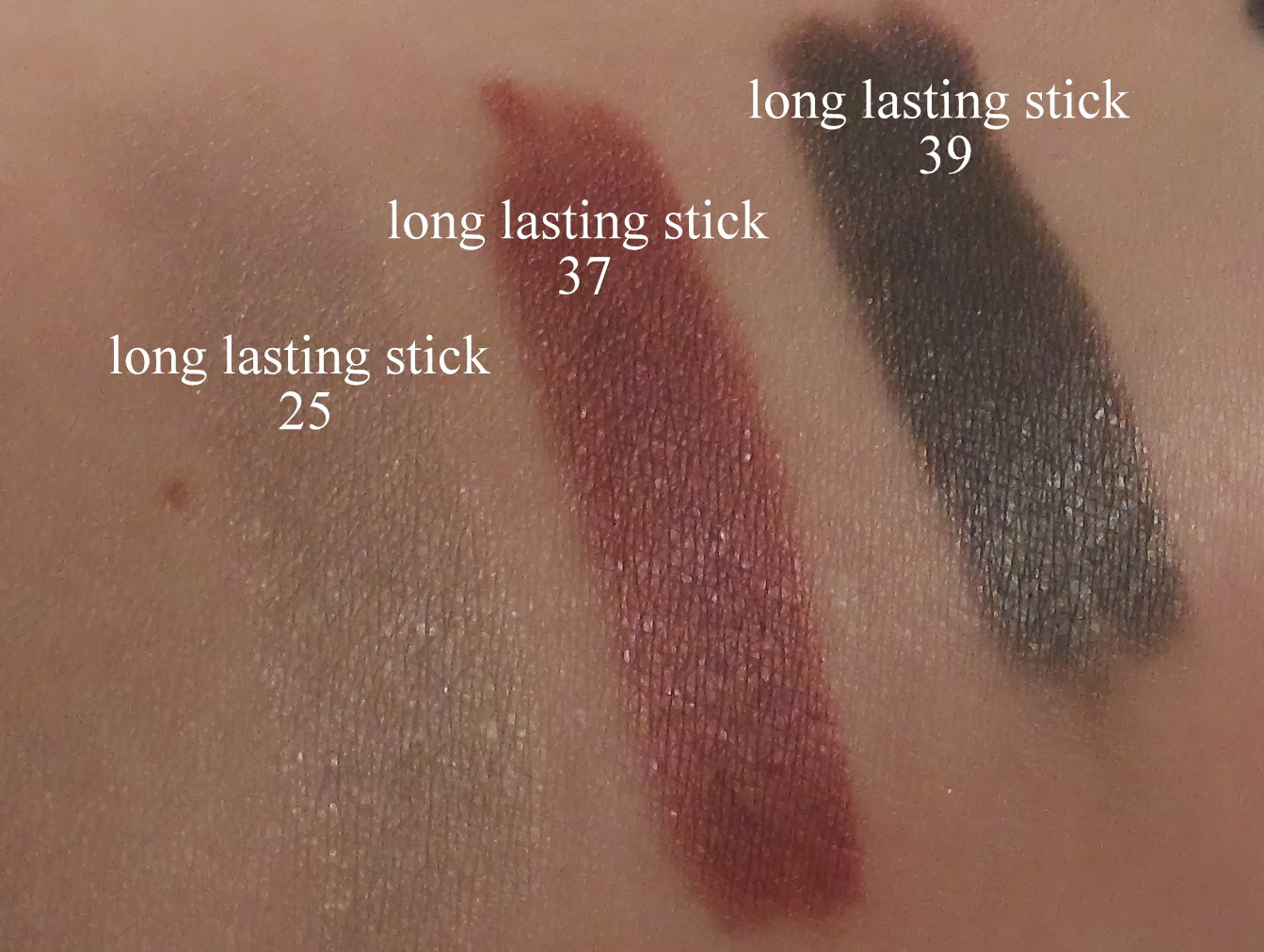 long+lasting+stick+kiko+25+37+39