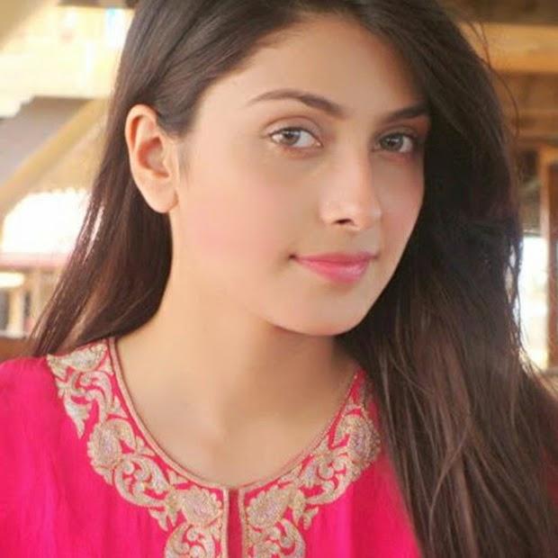 http://www.funmag.org/pictures-mag/pakistani-celebrities/cute-pakistani-actress-and-model-aiza-khan-ayeza-khan-photos/