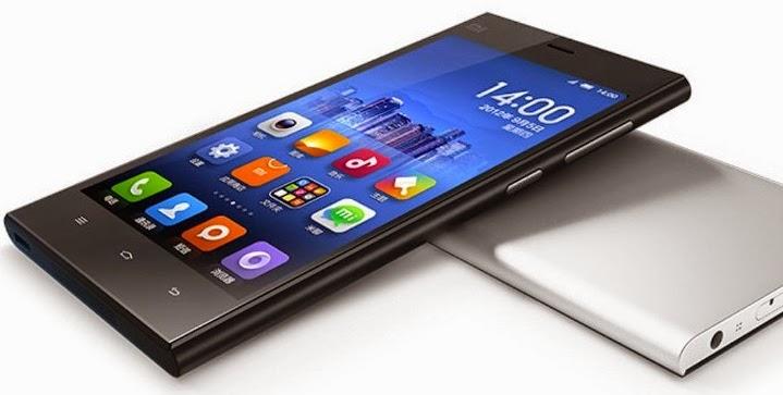 Harga Xiaomi Redmi 1S baru dan bekas terbaru 2017 dan spesifikasi lengkap