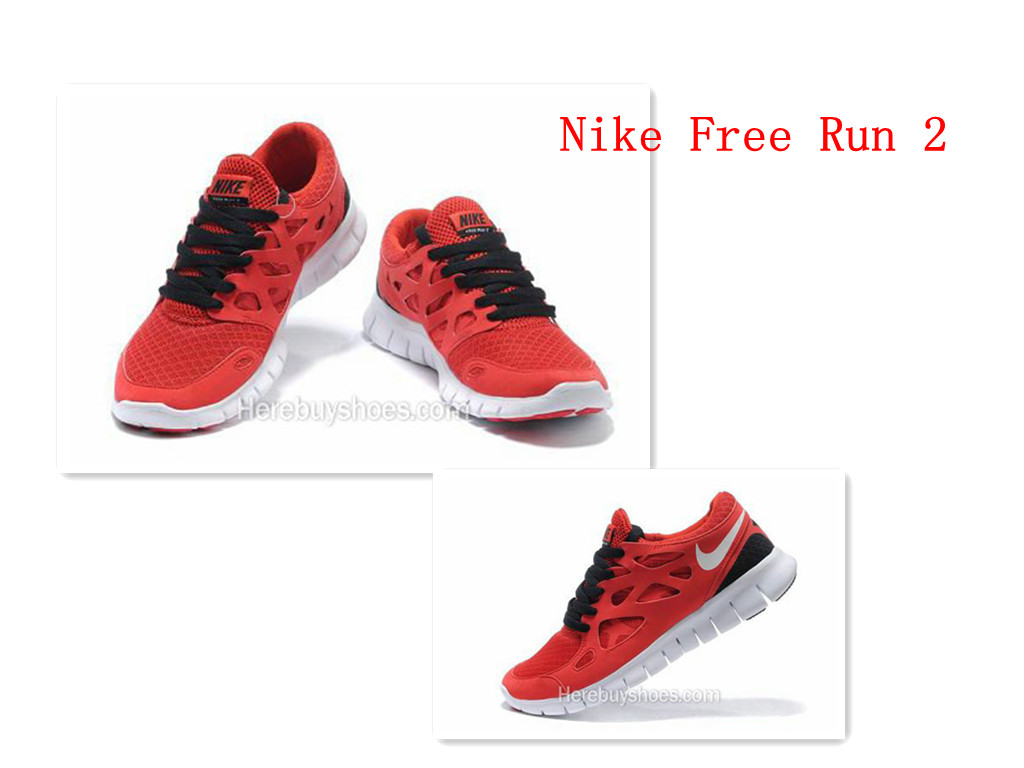 here buy shoes nike free run 2 running shoes for men. Black Bedroom Furniture Sets. Home Design Ideas