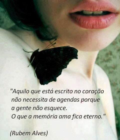 Frase de Vínicius de Moraes