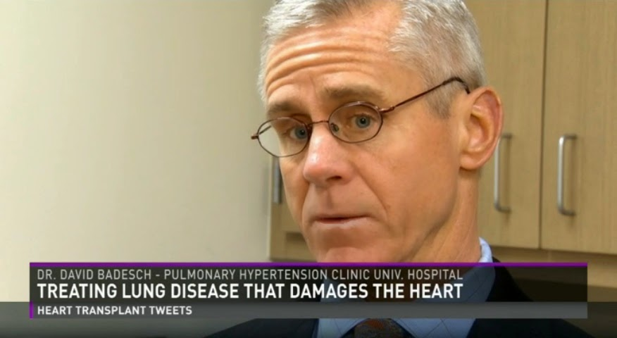 http://www.9news.com/story/news/health/2015/02/19/treating-lung-disease-that-damages-the-heart/23710275/