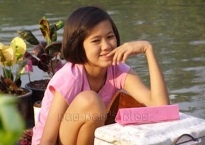 Little thailand girls hot girls wallpaper for Tiny thai teen