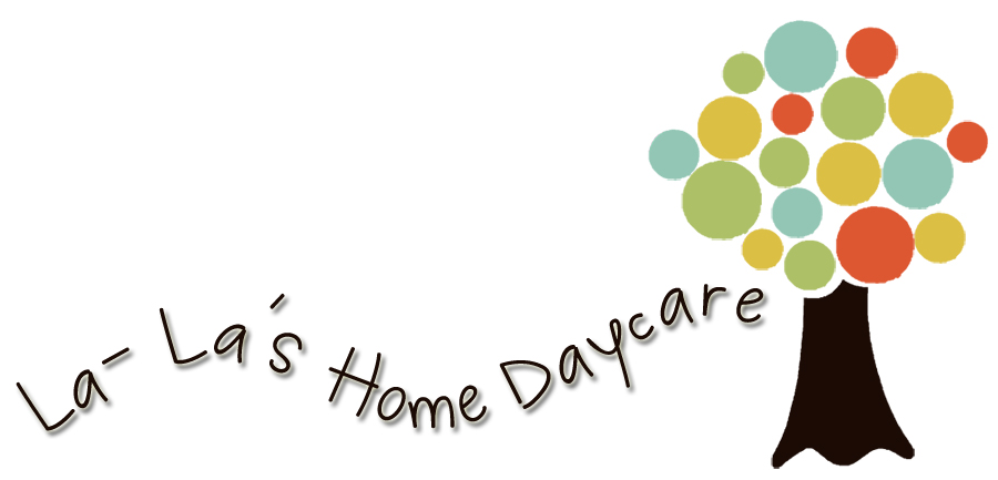 La-La&#39;s Home Daycare