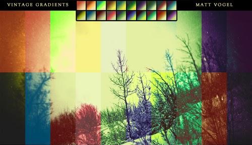 13_Free_Gradient_Set_for_Photoshop_by_Saltaalavista_Blog_01