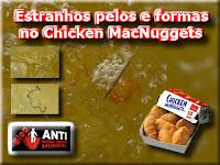 pelos_chicken_mcnuggets.jpg (500×375)