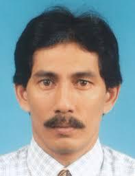Timbalan Setiausaha Agung
