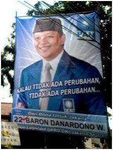 Foto indonesia mencari zakat 73