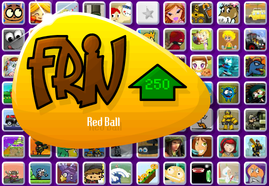 Pin friv 4 school games free cake on pinterest for Friv 4school