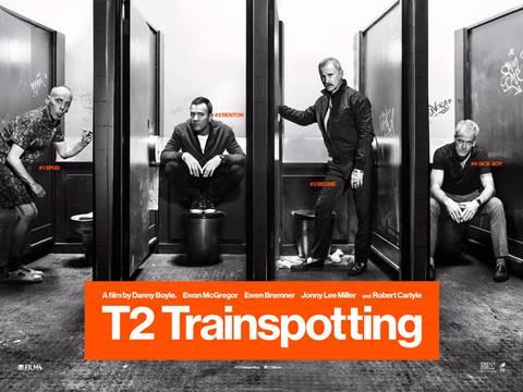 Download Free Full Movie T2 Trainspotting (2017) CAM Uptobox UpFile.Mobi 720p stitchingbelle.com
