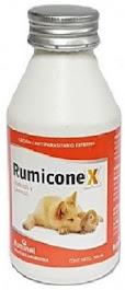 Rumiconex