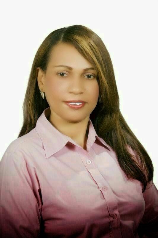Regidora Isabel Puente, trabajando para ti!