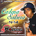((CADENA SALSERA N-14 EN TU BLACKBERRY ,ANDROID O PC))