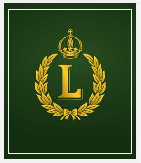 Siga a página oficial da Casa Imperial do Brasil no Facebook