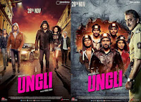 http://allmovieshangama.blogspot.com/2014/11/ungli-full-movie-2014.html