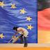 Die Welt: Ένα κύμα μίσους για τη Γερμανία κατακλύζει την Ευρώπη