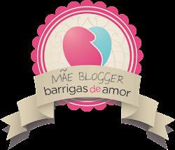 #barrigasdeamor
