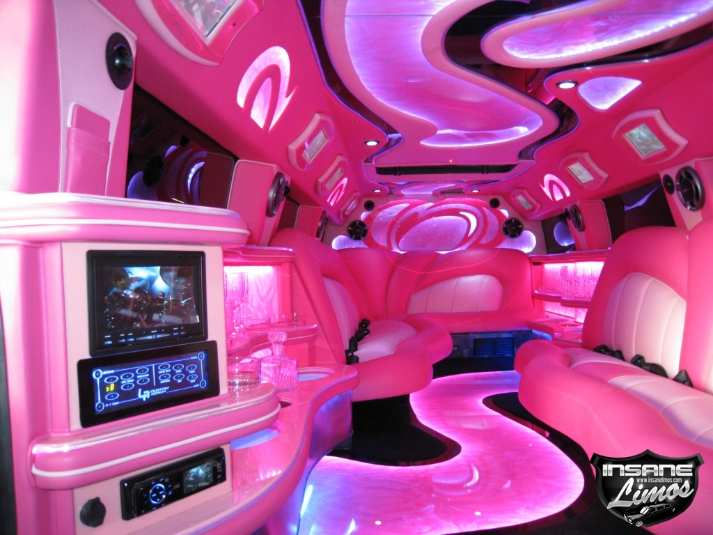 http://2.bp.blogspot.com/-ftmBHwfxzzM/TaYu0hGEciI/AAAAAAAAACc/L1xSDLF0PPc/s1600/pink2.jpg