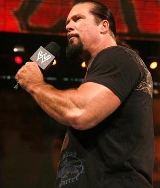 Kevin Nash speakes for fist time in WWEMania Kevin-Nash11