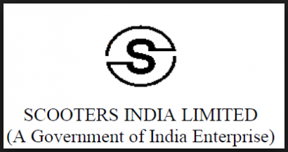Scooters India Limited Recruitment for 50 Technician Post
