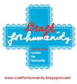 Craft For Humanity
