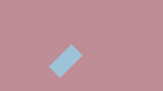 jamie-xx-girl-sleep-sound-james-blake