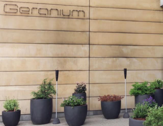 geranium-restaurante-copenhague